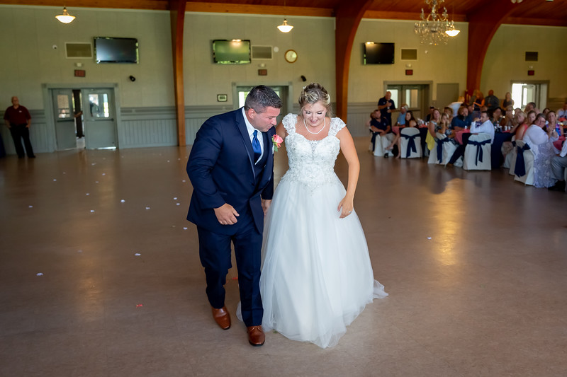 ©Waters Photography_French Wedding_E815
