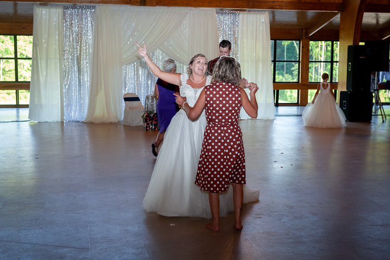 ©Waters Photography_French Wedding_E1105