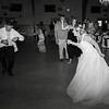 ©Waters Photography_French Wedding_E1198