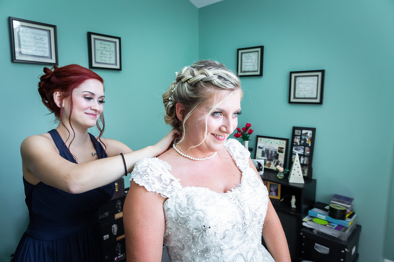 ©Waters Photography_French Wedding_B219