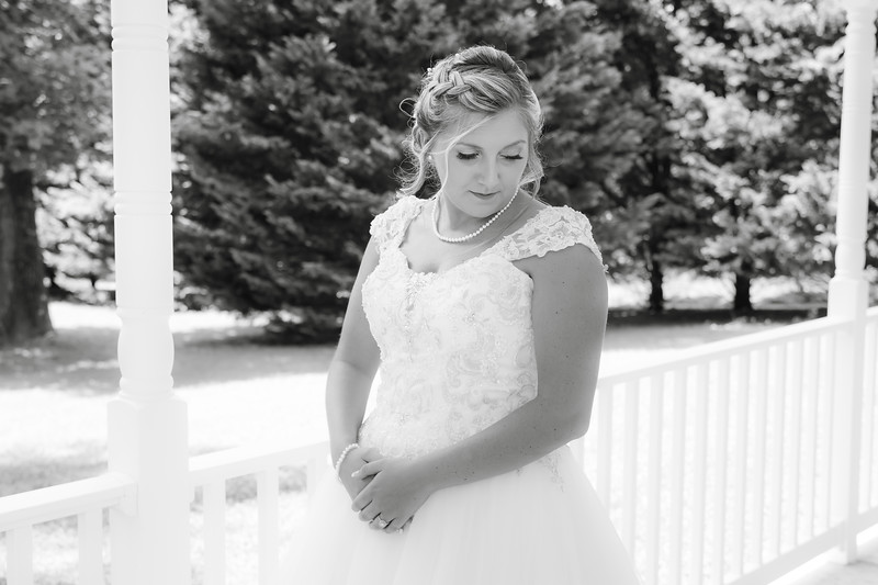 ©Waters Photography_French Wedding_B260