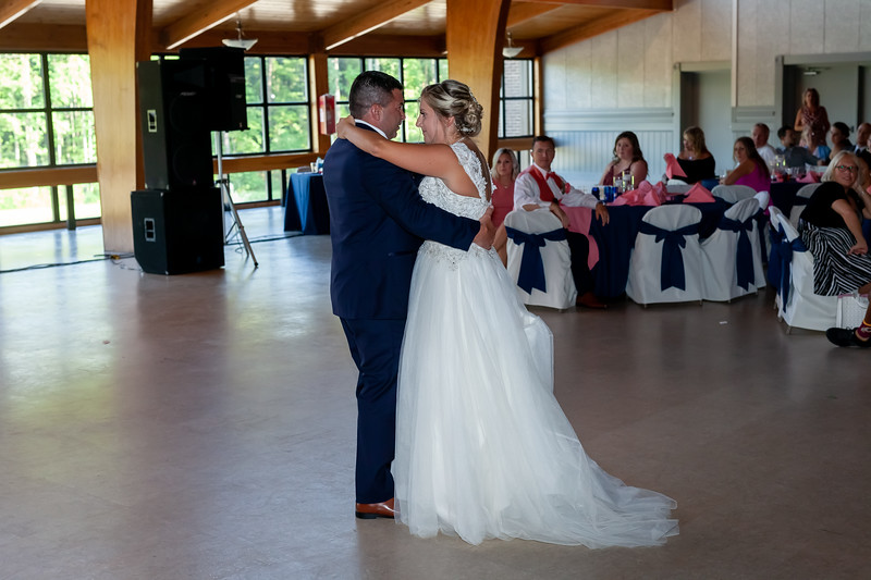 ©Waters Photography_French Wedding_E799