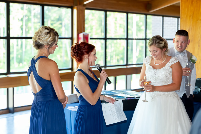 ©Waters Photography_French Wedding_E778