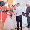 ©Waters Photography_French Wedding_C507