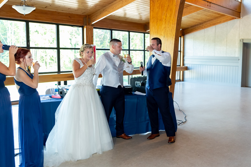 ©Waters Photography_French Wedding_E768