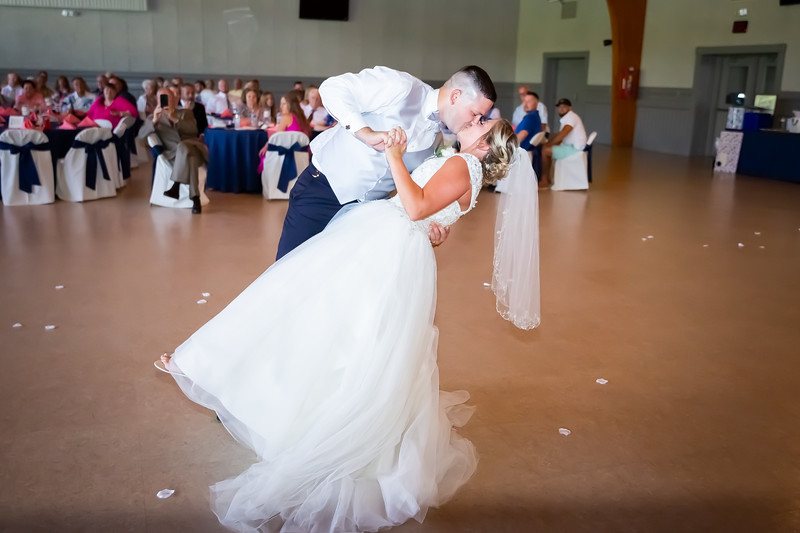 ©Waters Photography_French Wedding_E745