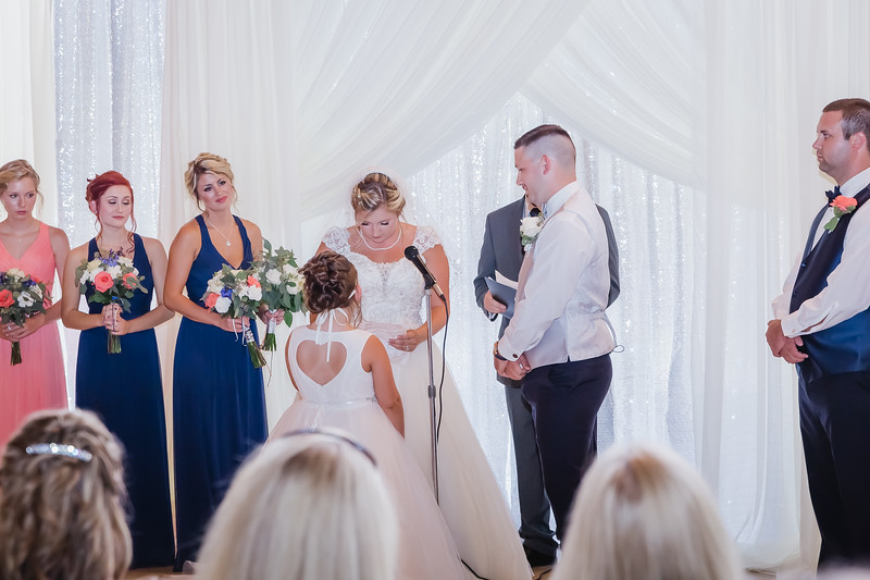 ©Waters Photography_French Wedding_C508