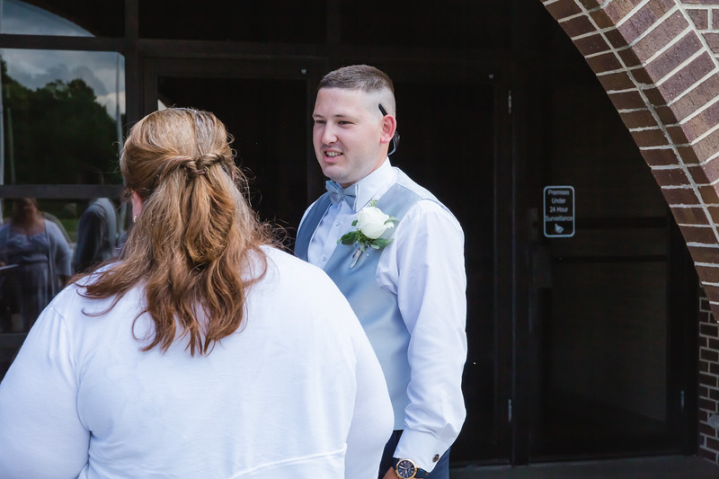 ©Waters Photography_French Wedding_C365