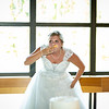 ©Waters Photography_French Wedding_E849