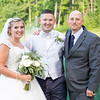 ©Waters Photography_French Wedding_D647