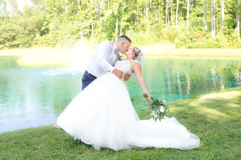 ©Waters Photography_French Wedding_D653