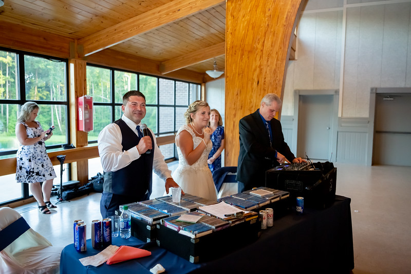 ©Waters Photography_French Wedding_E1038