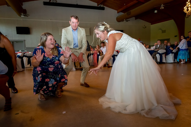 ©Waters Photography_French Wedding_E1171