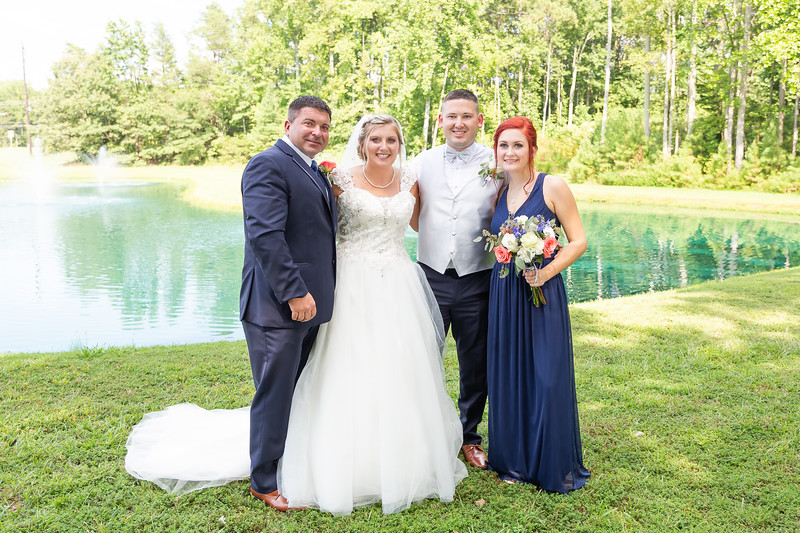 ©Waters Photography_French Wedding_D587