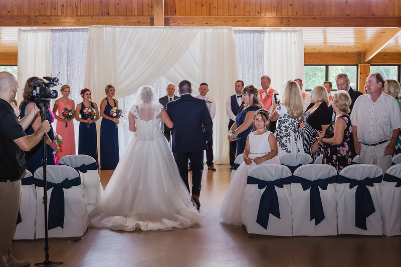 ©Waters Photography_French Wedding_C481