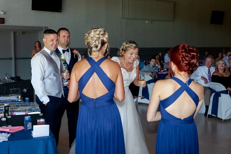 ©Waters Photography_French Wedding_E785