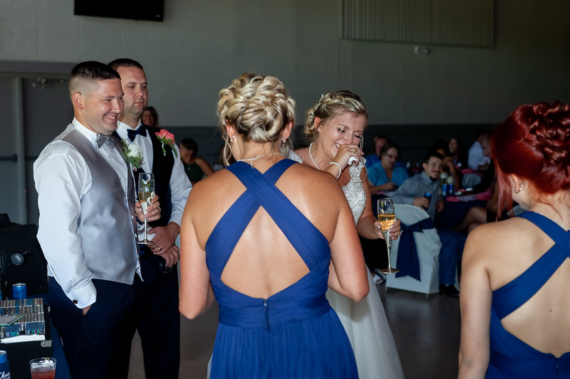 ©Waters Photography_French Wedding_E786