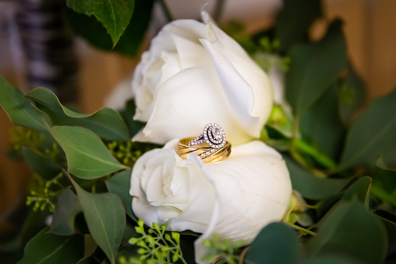 ©Waters Photography_French Wedding_B204