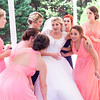 ©Waters Photography_French Wedding_B338