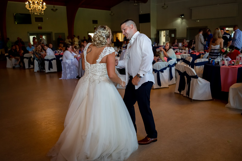 ©Waters Photography_French Wedding_E1169