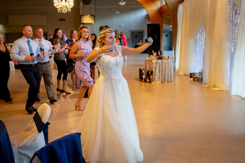 ©Waters Photography_French Wedding_E1042