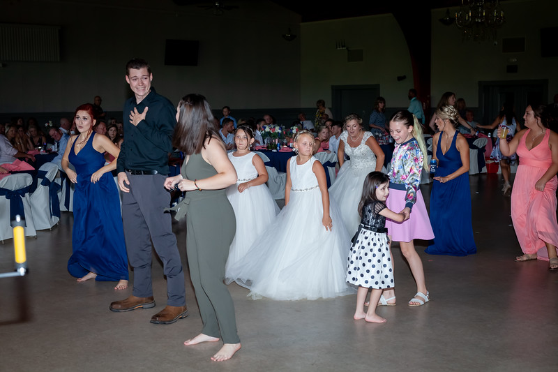 ©Waters Photography_French Wedding_E1092