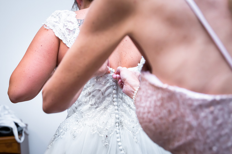 ©Waters Photography_French Wedding_B211