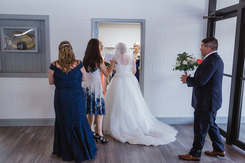 ©Waters Photography_French Wedding_C431