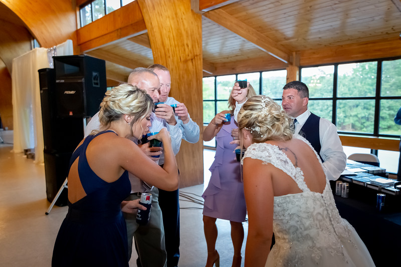 ©Waters Photography_French Wedding_E1047