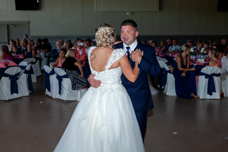 ©Waters Photography_French Wedding_E804