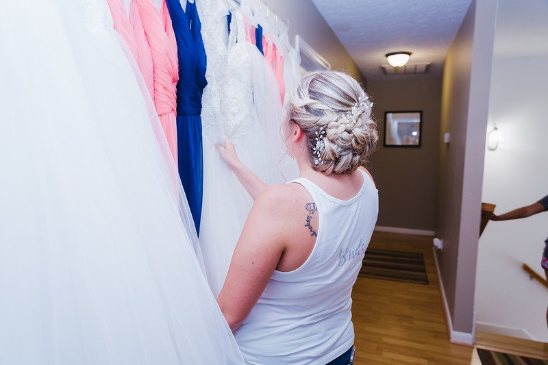©Waters Photography_French Wedding_B176