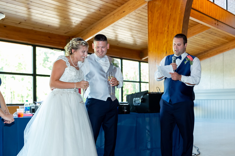 ©Waters Photography_French Wedding_E764