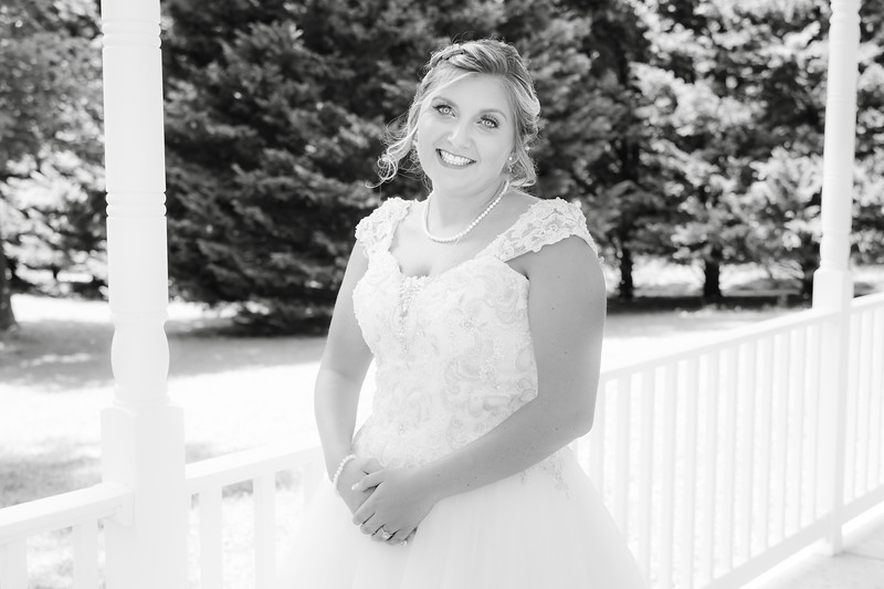 ©Waters Photography_French Wedding_B254