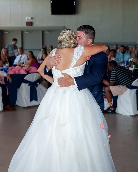 ©Waters Photography_French Wedding_E814