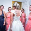 ©Waters Photography_French Wedding_B213