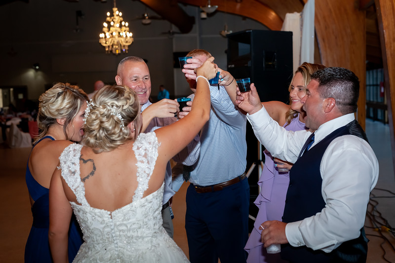 ©Waters Photography_French Wedding_E1040