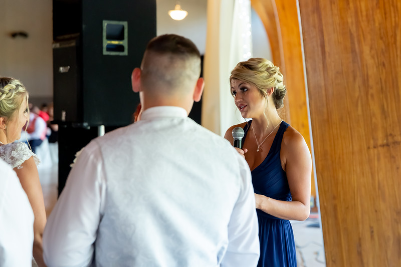 ©Waters Photography_French Wedding_E790