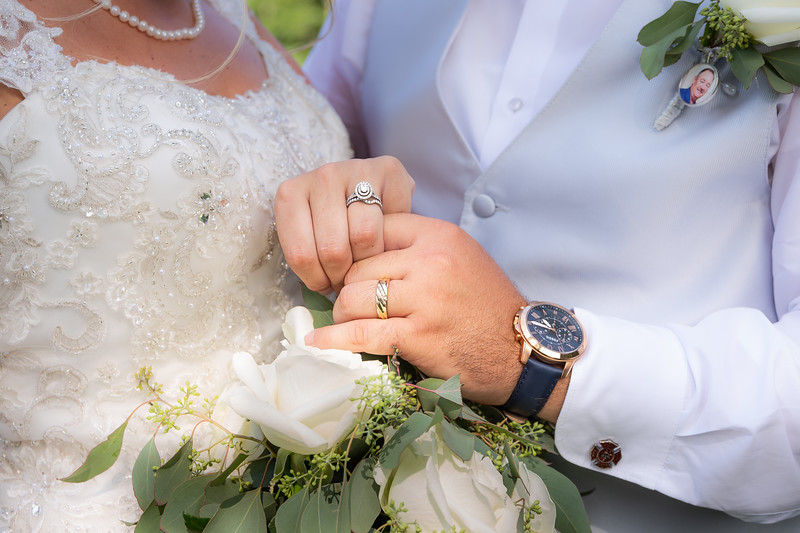 ©Waters Photography_French Wedding_D645