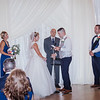 ©Waters Photography_French Wedding_C516