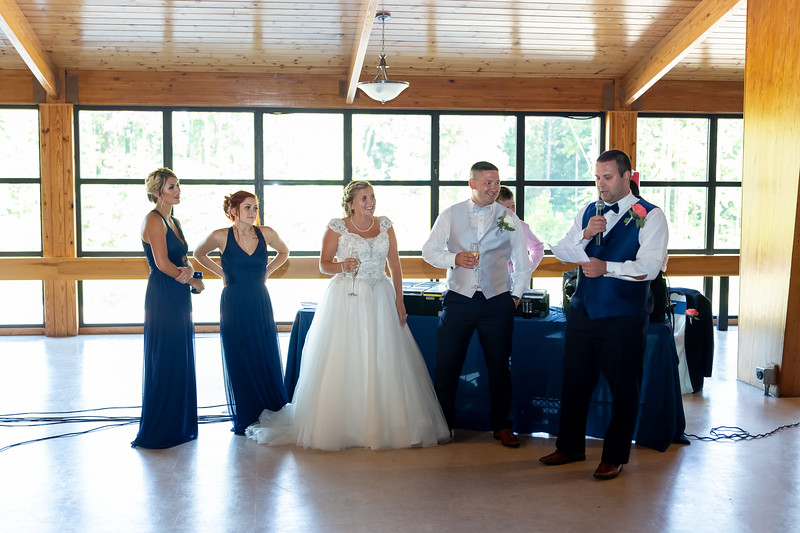 ©Waters Photography_French Wedding_E757