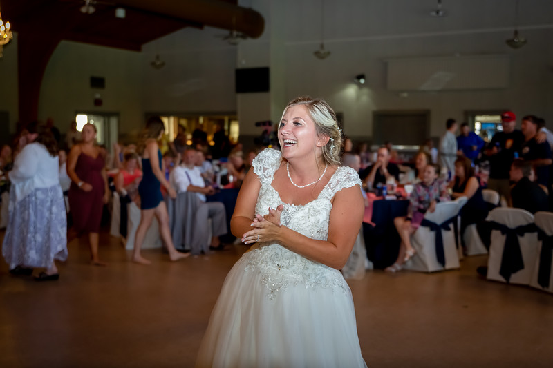 ©Waters Photography_French Wedding_E877