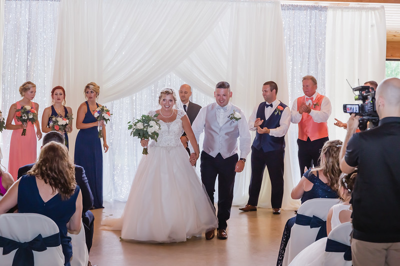 ©Waters Photography_French Wedding_C550