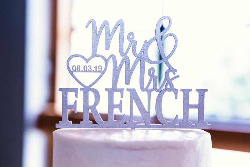 ©Waters Photography_French Wedding_A18