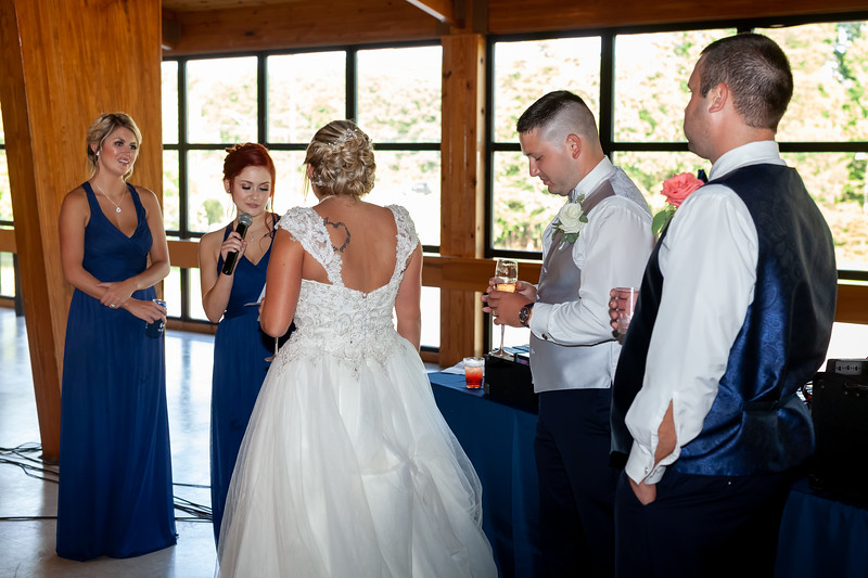 ©Waters Photography_French Wedding_E771