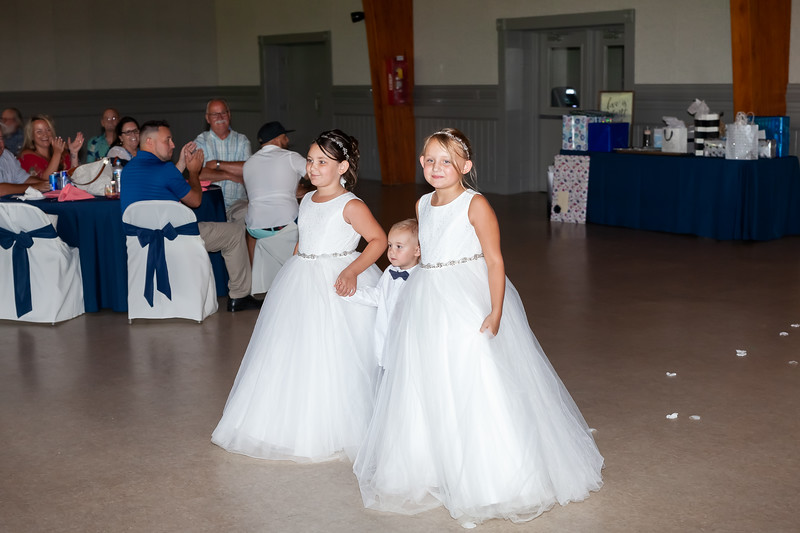 ©Waters Photography_French Wedding_E702