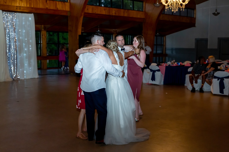 ©Waters Photography_French Wedding_E1065