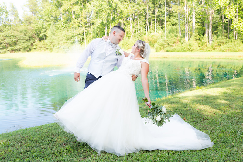 ©Waters Photography_French Wedding_D651