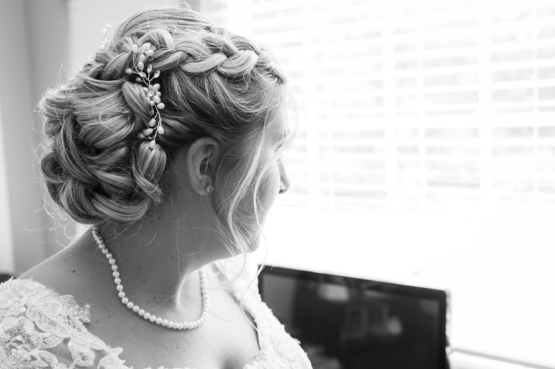 ©Waters Photography_French Wedding_B223