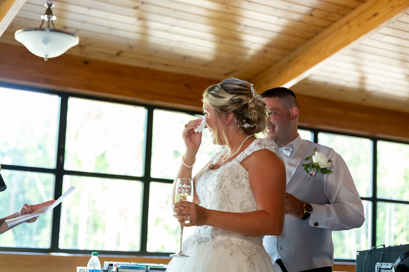 ©Waters Photography_French Wedding_E782