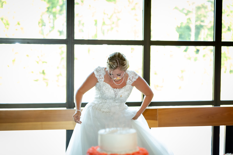 ©Waters Photography_French Wedding_E848